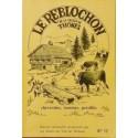 12 - Le reblochon et les fromages de la Vallée de Thônes