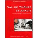 21 - Val de Thônes et Aravis en Cartes Postales et photos anciennes
