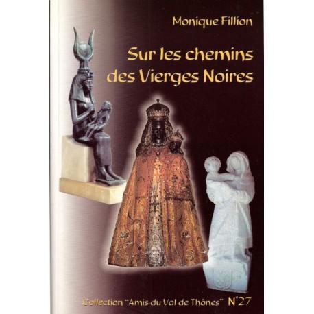 27 - Sur les chemins des Vierges Noires