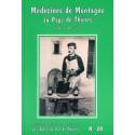 20 - Médecines de montagne au Pays de Thônes