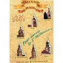 24 - Almanach du Val de Thônes an 2001